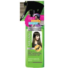 Miranda Hair Vitamin Water-120ml - For Normail Hair