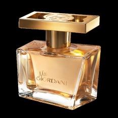 Ulasan Mengenai Miss Giordani Eau De Parfum
