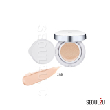 Spesifikasi Missha Magic Cushion 21 Spf50 Pa Yg Baik