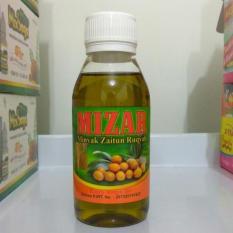 Mizar Minyak Zaitun Ruqyah 125 ML