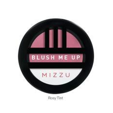 Mizzu Blush Me Up Blush On - Rosy Tint