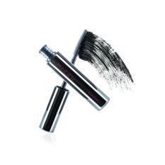 Spesifikasi Mizzu True Dimensional Lash Black Waterproof Mascara Lengkap
