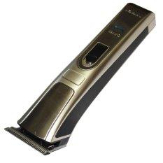 MJG Nikai - NK 1700 Alat Cukur Rambut Cargher Spesial Barbershop