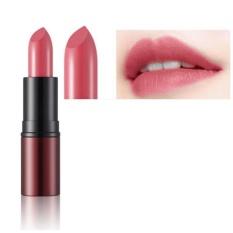 Pelembab Lipstik Tahan Lama Lipstik Lipgloss B-Intl