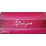 Harga Moment Glucogen 25 Sachet Moment Original
