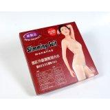 Toko Monalisa Slimming Suit Korset Pelangsing Di Dki Jakarta