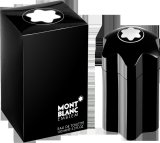 Beli Mont Blanc Emblem Men Edt 100Ml