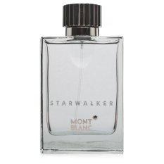 Harga Mont Blanc Starwalker Men 75Ml Original