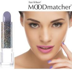 moodpearl-purple-lipstick-super-awet-tahan-hingga-12-jam-9432-23479899-09e840dedb2355dfb0825966fb445137-catalog_233 10 Daftar Harga Lipstik 72 Jam Terbaru untuk minggu ini