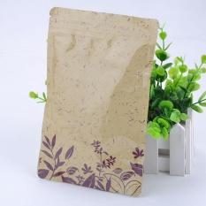 Toko Moonar Matcha Teh Hijau Powder Tradisi Alami Organik Bersertifikat Premium Longgar 100G Tanpa Logo Intl Termurah Tiongkok