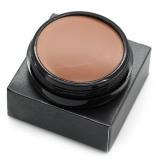 Toko Moonar Oil Control Moisturizing Cover Pore Camouflage Contouring Palette Base Makeup Concealer Foundation Cream 6 Intl Lengkap Tiongkok