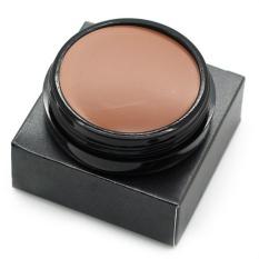 Beli Moonar Oil Control Moisturizing Cover Pore Camouflage Contouring Palette Base Makeup Concealer Foundation Cream 6 Intl Murah Tiongkok