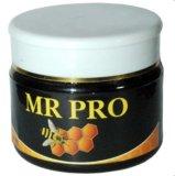 Spek Mr Pro Obat Herbal Penambah Berat Badan Alamai Mr Pro
