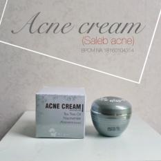 Harga Ms Glow Acne Cream By Cantik Skincare Ms Glow Original