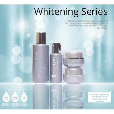 Beli Ms Glow Whitening Series Step 1 Kredit