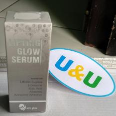 Harga Ms Glow Lifting Glow Serum Original Termurah