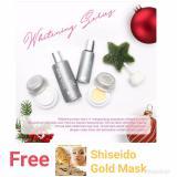 Ongkos Kirim Ms Glow Whitening Series Step 1 4 Original Di Jawa Timur