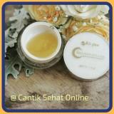 Jual Ms Glow Radiance Gold Gel Original 1000 Cream Gold Pemutih Wajah Cepat Cantik Sehat Ori