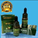 Spek Msi Bio Simapro 100 Concentrate Non Alcohol 1 Botol Herbal Keluarga