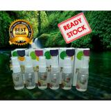 Jual Msi Fruit Serum Original Msi Branded Original