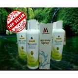 Jual Msi Glutacare Body Lotion Plus Msi Multy Spray Antik