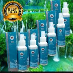 Spesifikasi Msi Ion Silver Spray 100 Ml 1 Botol Yang Bagus Dan Murah