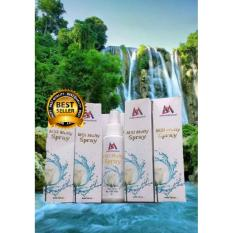 Harga Msi Multy Spray 1 Botol Herbal Keluarga Bali