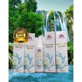 Toko Msi Multy Spray Original Terlengkap Di Bali
