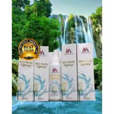 Beli Msi Multy Spray Original Online Bali