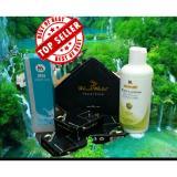 Ulasan Lengkap Msi Paket Sabun Black Walet Isi 3 Buah Msi Ion Silver Msi Glutacare Body Lotion