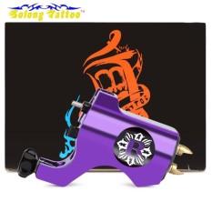 Promo Mstore Aluminium Alloy Rotary Motor Machine Rifle Dengan Hookline Jack Intl Di Tiongkok