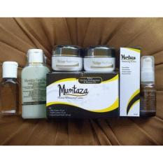 Beli Barang Mumtaza Herbal Whitening Cream Online
