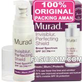 Toko Murad Invisiblur Perfecting Shield 5Ml Termurah
