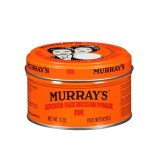 Promo Toko Murray S Pomade Superior Gel Rambut Pria 85Gr