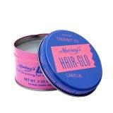 Spesifikasi Murray S Pomade Hair Glo Gel Rambut Pria 85Gr Dan Harga