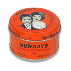 Toko Murrays Superior Pomade Online Di Indonesia