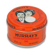 Jual Murrays Superior Pomade Murrays Pomade Di Indonesia