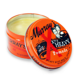 Murrays Xtra Heavy Pomade Murrays Pomade Diskon 50
