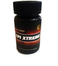 Review Pada Muscle Epi Xtreme Iron Labs