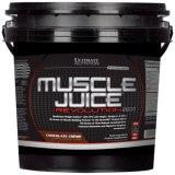 Harga Muscle Juice Revolution 11 Lb Yang Bagus