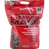 Spesifikasi Musclemeds Carnivor Mass 10 Lb Paling Bagus