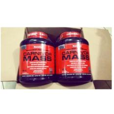 Jual Musclemeds Carnivor Mass 6 Lbs Chocolate Fudge Musclemeds Online