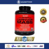 Situs Review Musclemeds Carnivor Mass 6 Lbs Coklat