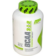 Jual Musclepharm Bcaa 240 Capsules Musclepharm Original