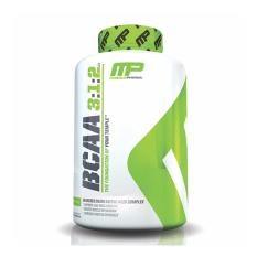 Jual Musclepharm Bcaa 3 1 2 240 Caps Di Indonesia