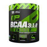 Beli Barang Musclepharm Bcaa Energy Rasa Blueraspberry Online