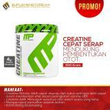 Beli Musclepharm Creatine 300 Gr Musclepharm Dengan Harga Terjangkau