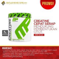 Toko Jual Musclepharm Creatine 300 Gr