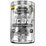 Jual Muscletech Platinum Bcaa 8 1 1 200 Kaplet Branded