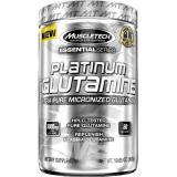 Jual Muscletech Platinum Glutamine 300 Gr Murah